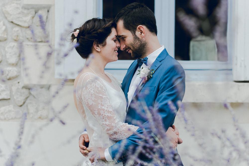 mariage boheme intime chinon laboheme-photographie-44