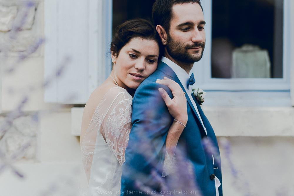 mariage boheme intime chinon laboheme-photographie-47