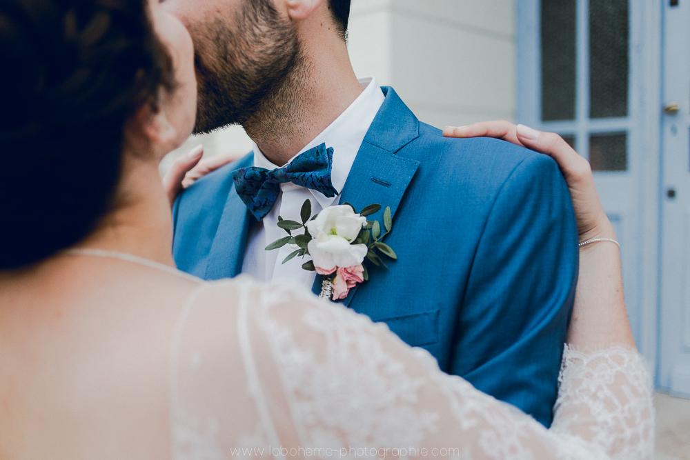 mariage boheme intime chinon laboheme-photographie-53