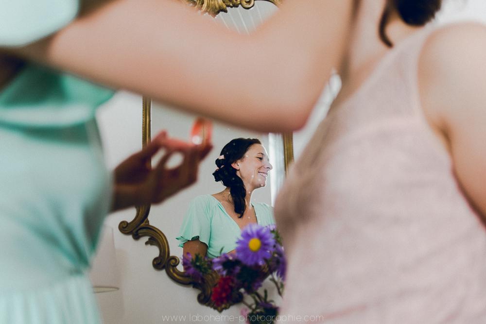 mariage boheme intime chinon laboheme-photographie-6