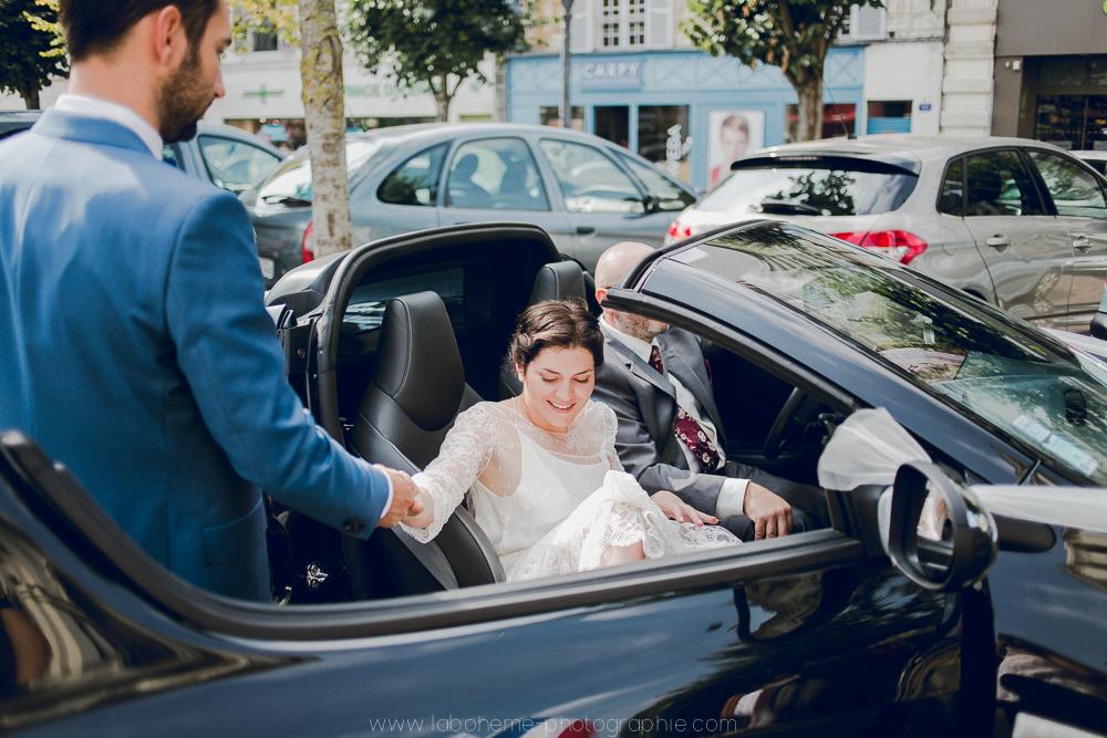 mariage boheme intime chinon laboheme-photographie-9