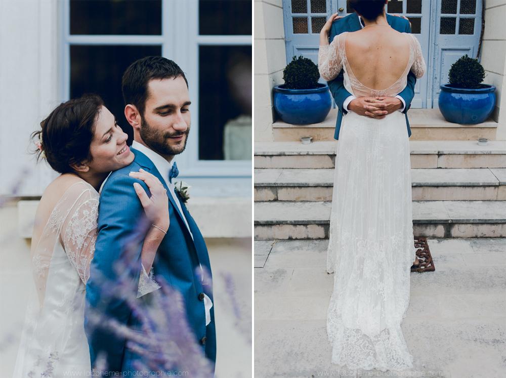 mariage boheme intime laboheme-photographie2