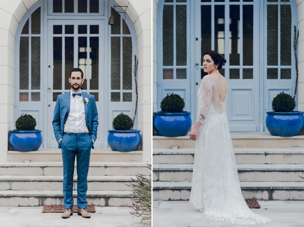 mariage boheme intime laboheme-photographie3