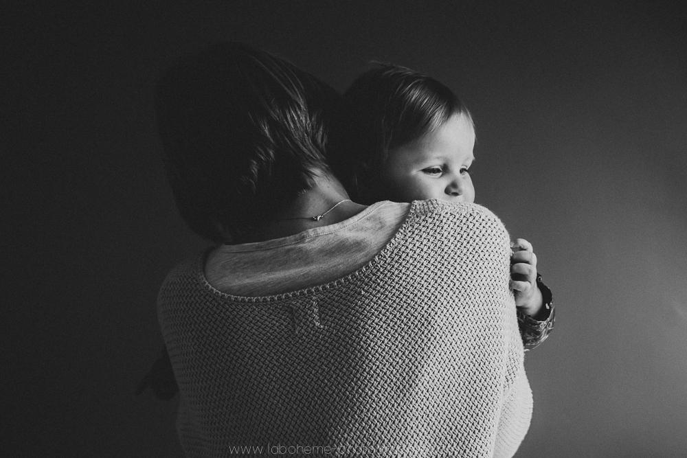 seance famille normandie laboheme-photographie-13
