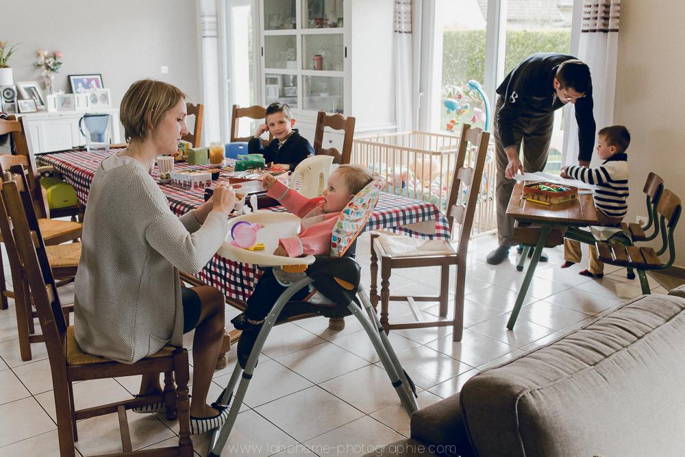 seance famille normandie laboheme-photographie-21