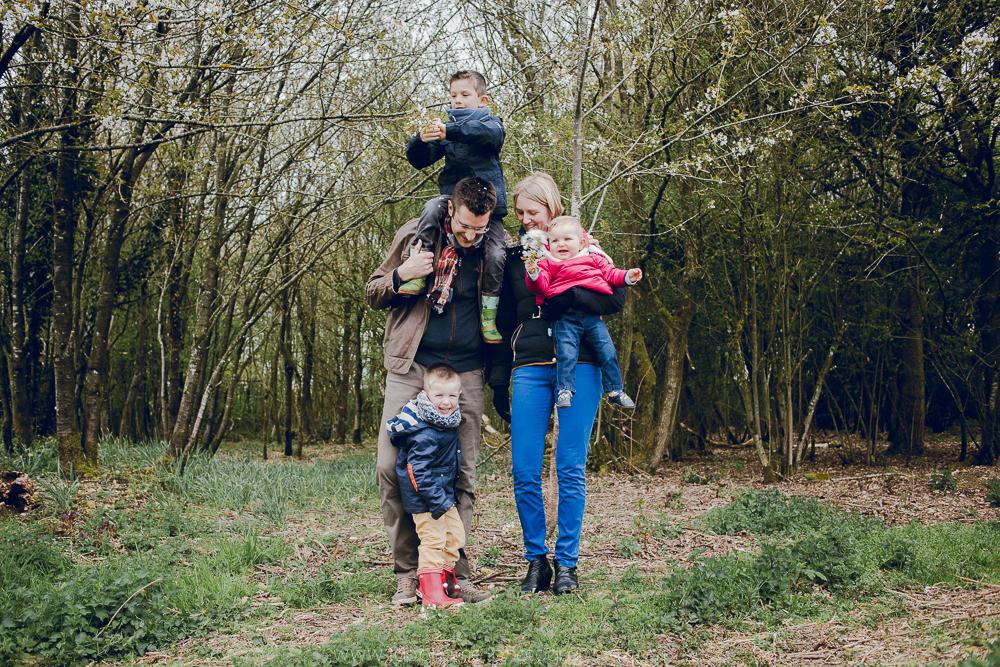 seance famille normandie laboheme-photographie-31