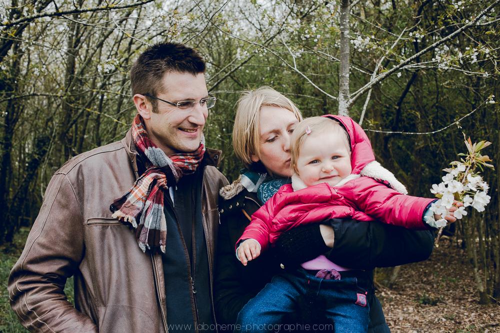 seance famille normandie laboheme-photographie-34