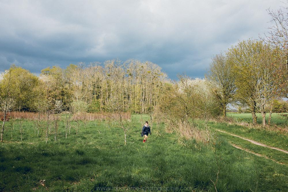 seance famille normandie laboheme-photographie-56