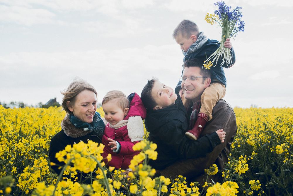 seance famille normandie laboheme-photographie-62