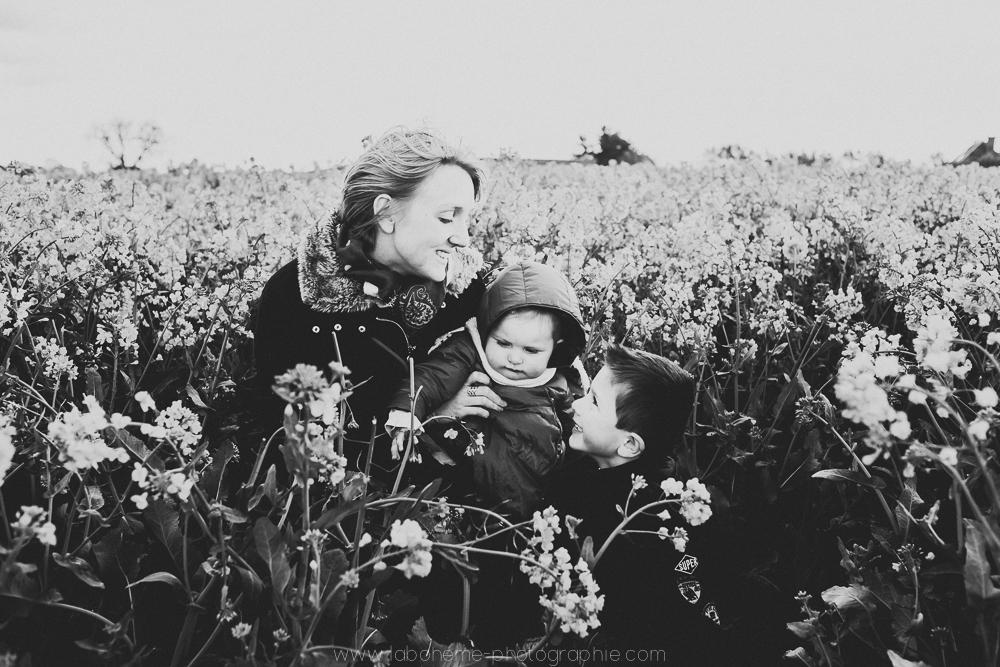 seance famille normandie laboheme-photographie-69