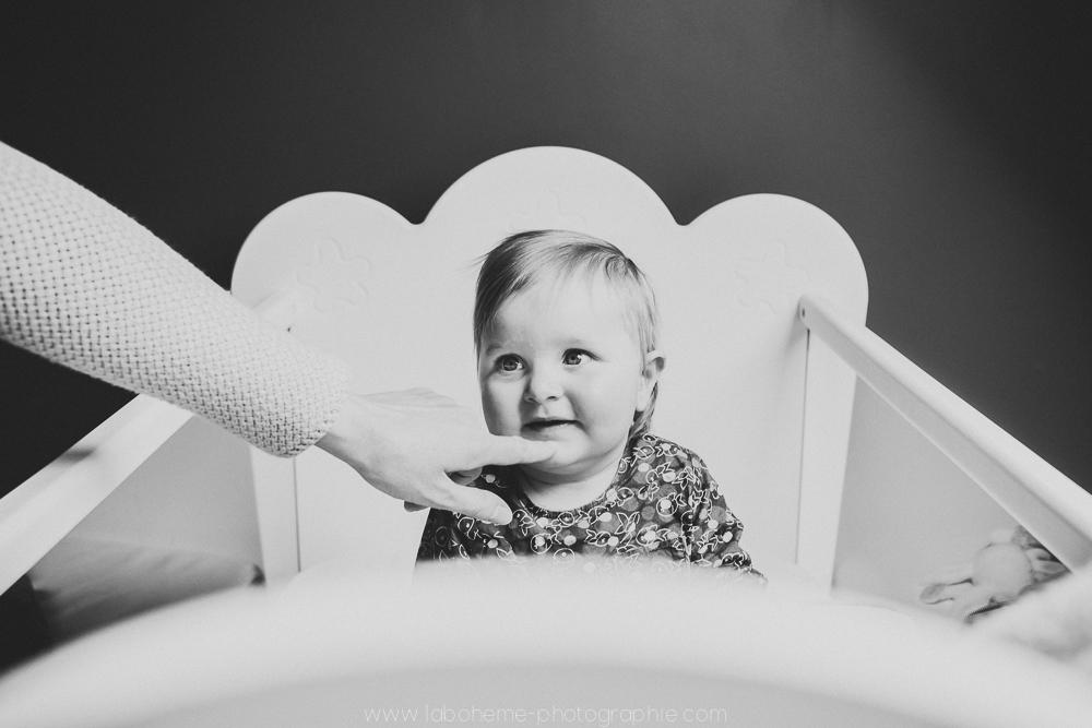 seance famille normandie laboheme-photographie-7