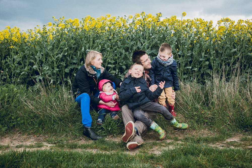 seance famille normandie laboheme-photographie-71