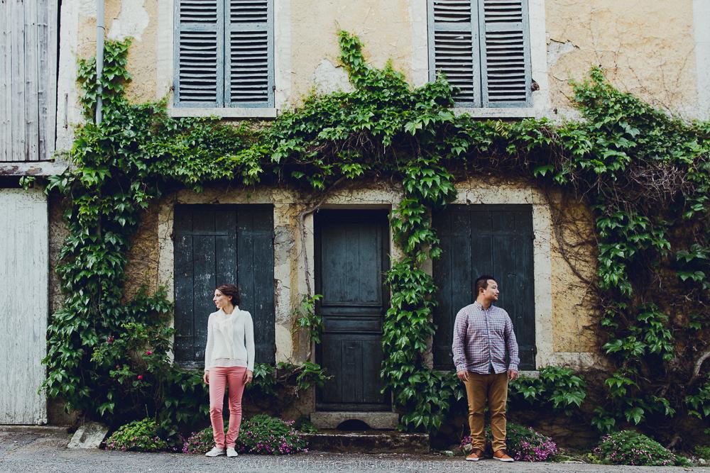 famille yvelines laboheme-photographie-11