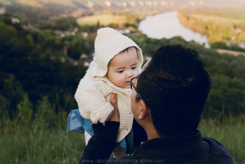 famille yvelines laboheme-photographie-22