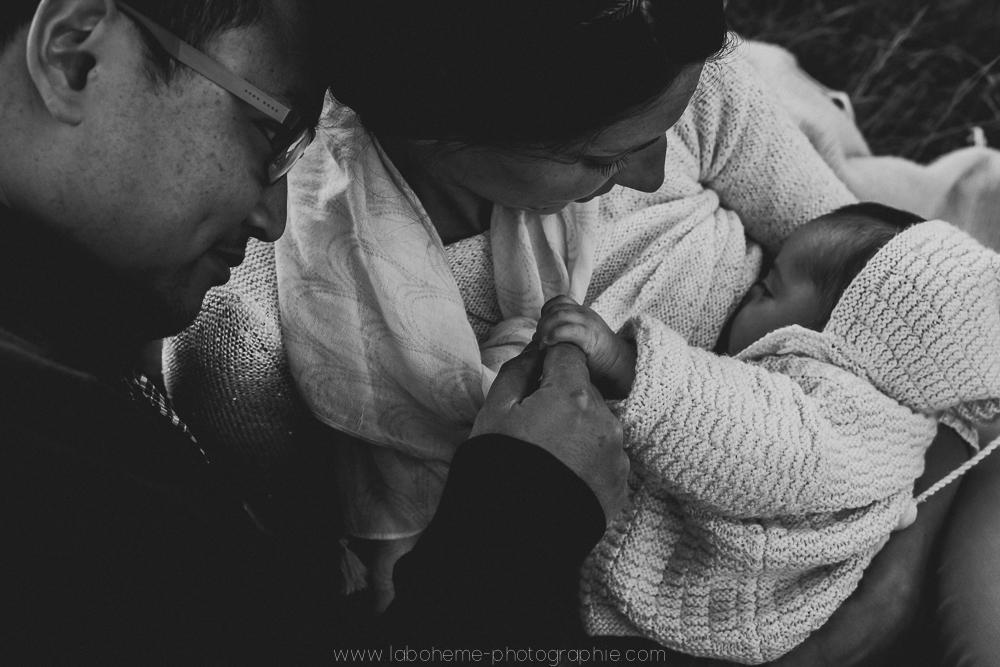 famille yvelines laboheme-photographie-26