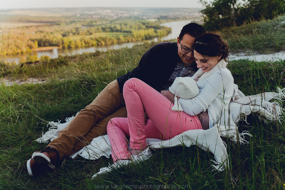 famille yvelines laboheme-photographie-29