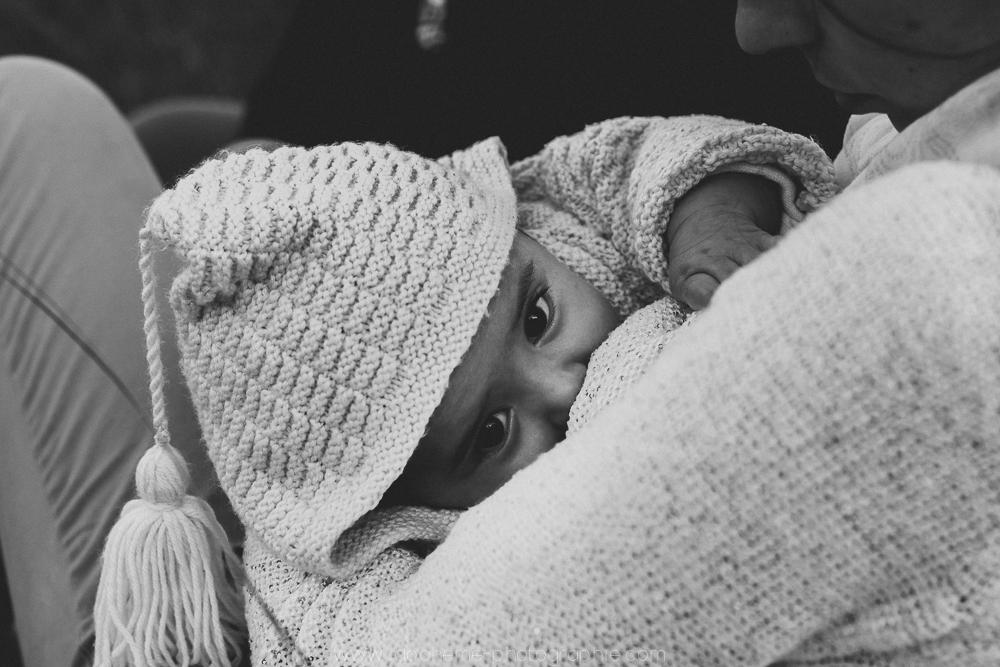 famille yvelines laboheme-photographie-32