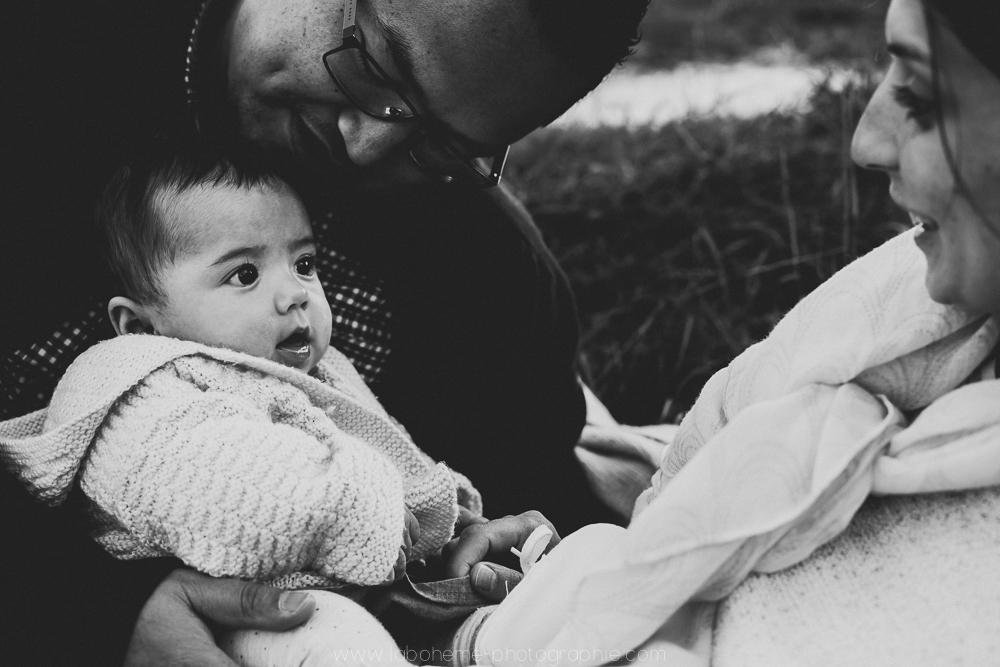 famille yvelines laboheme-photographie-35