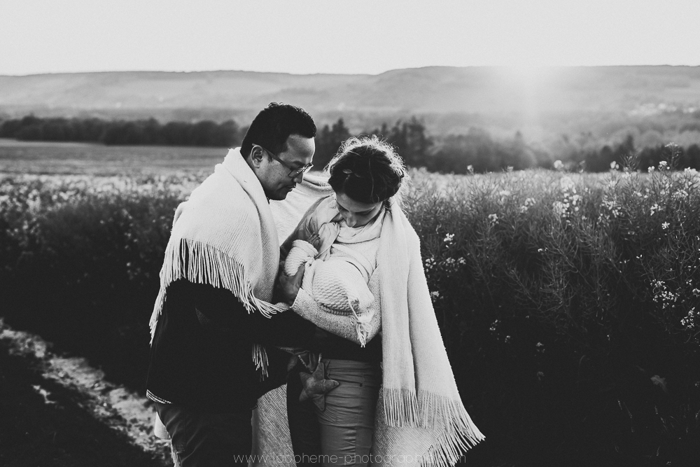 famille yvelines laboheme-photographie-59
