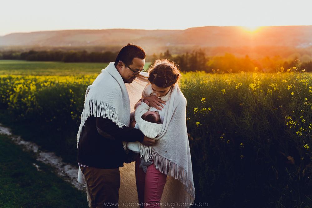 famille yvelines laboheme-photographie-62