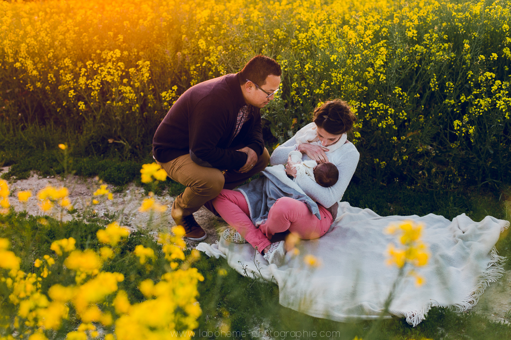 famille yvelines laboheme-photographie-70