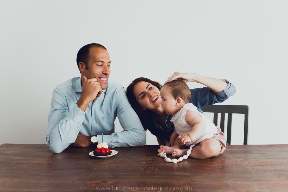 laboheme-photographie quotidien famille paris