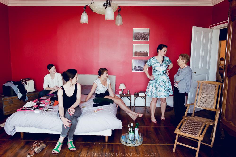 laboheme-photographie mariage blois-10