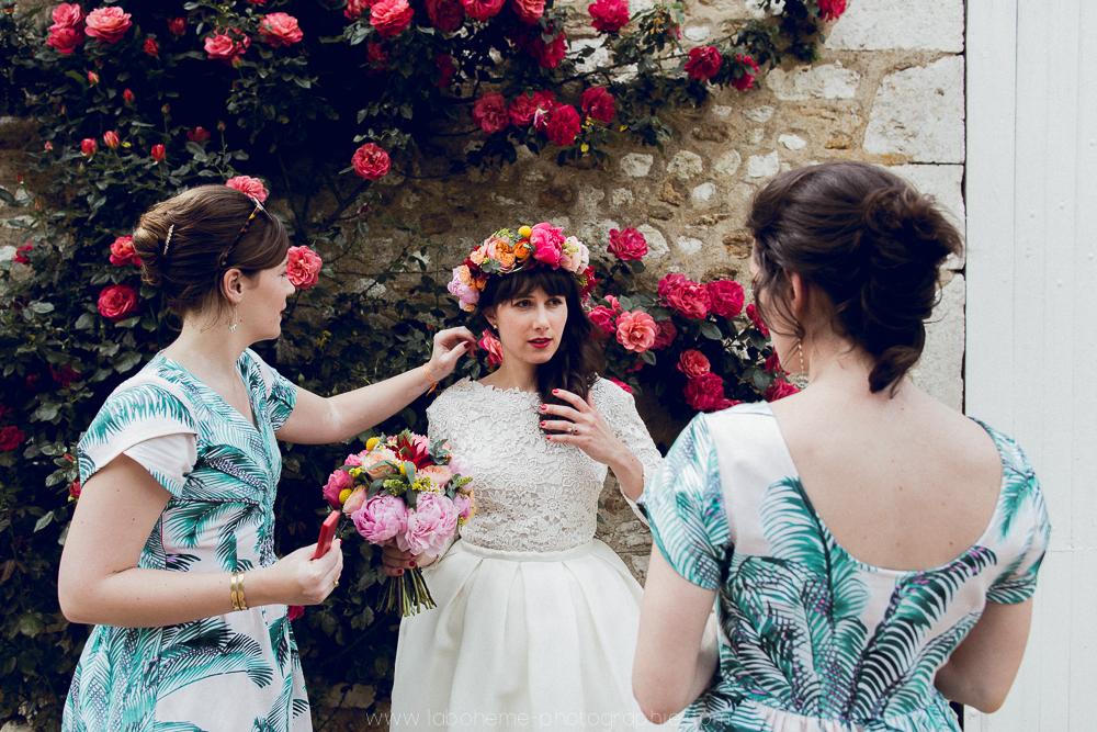 laboheme-photographie mariage blois-100
