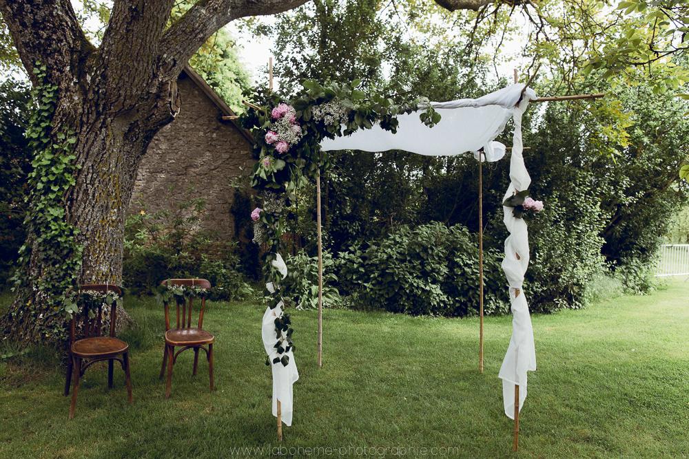 laboheme-photographie mariage blois-104