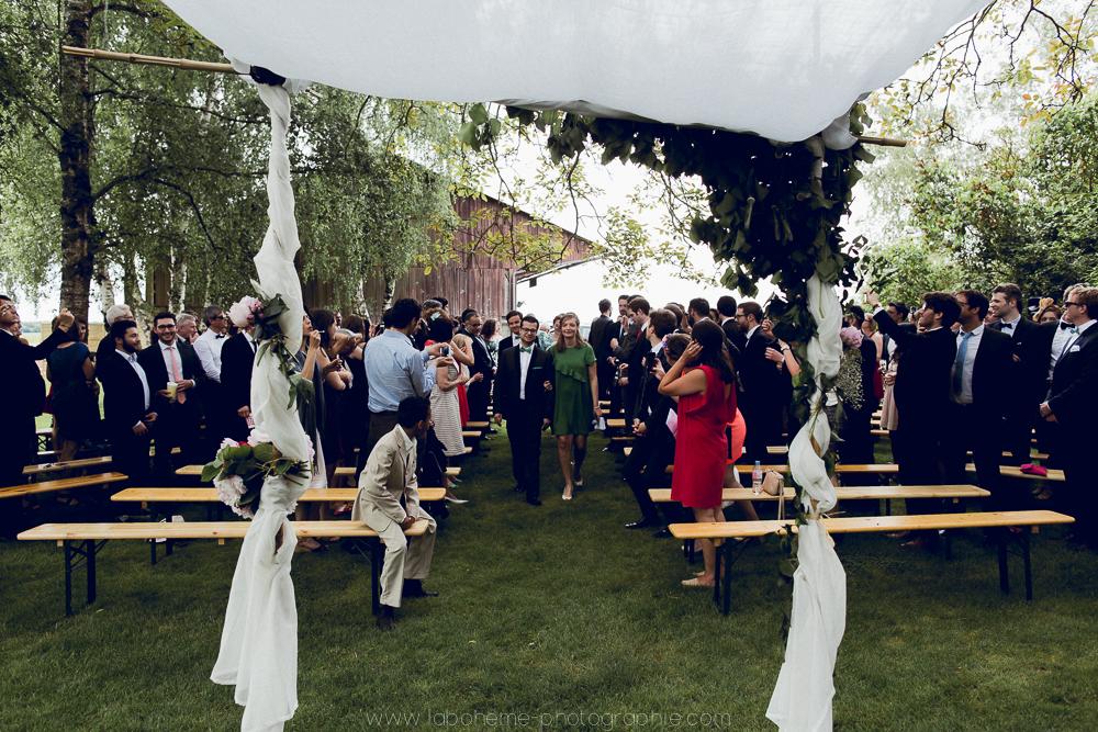 laboheme-photographie mariage blois-106