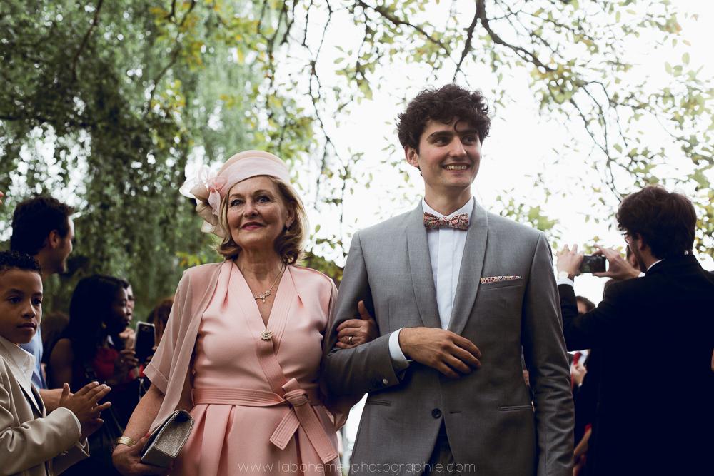 laboheme-photographie mariage blois-110