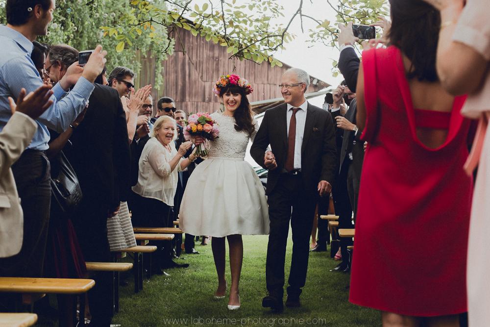 laboheme-photographie mariage blois-112
