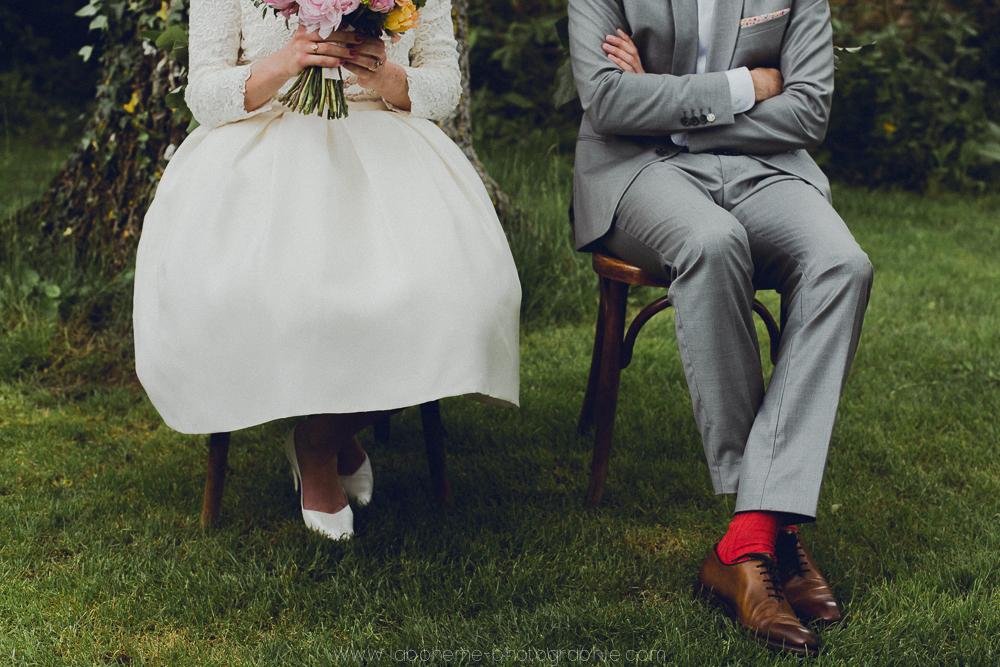 laboheme-photographie mariage blois-114