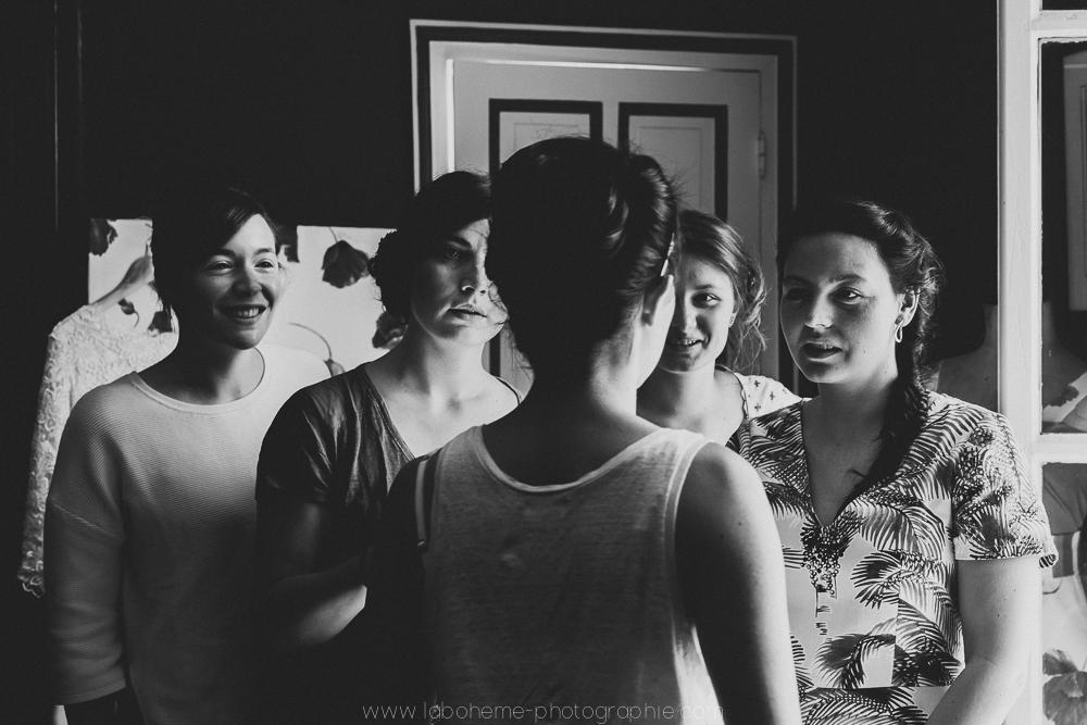 laboheme-photographie mariage blois-12