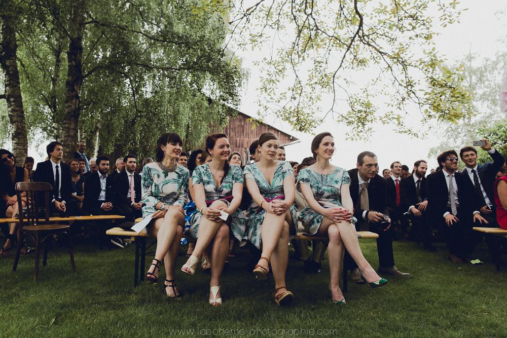 laboheme-photographie mariage blois-120