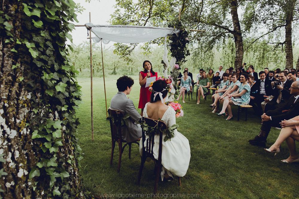 laboheme-photographie mariage blois-121