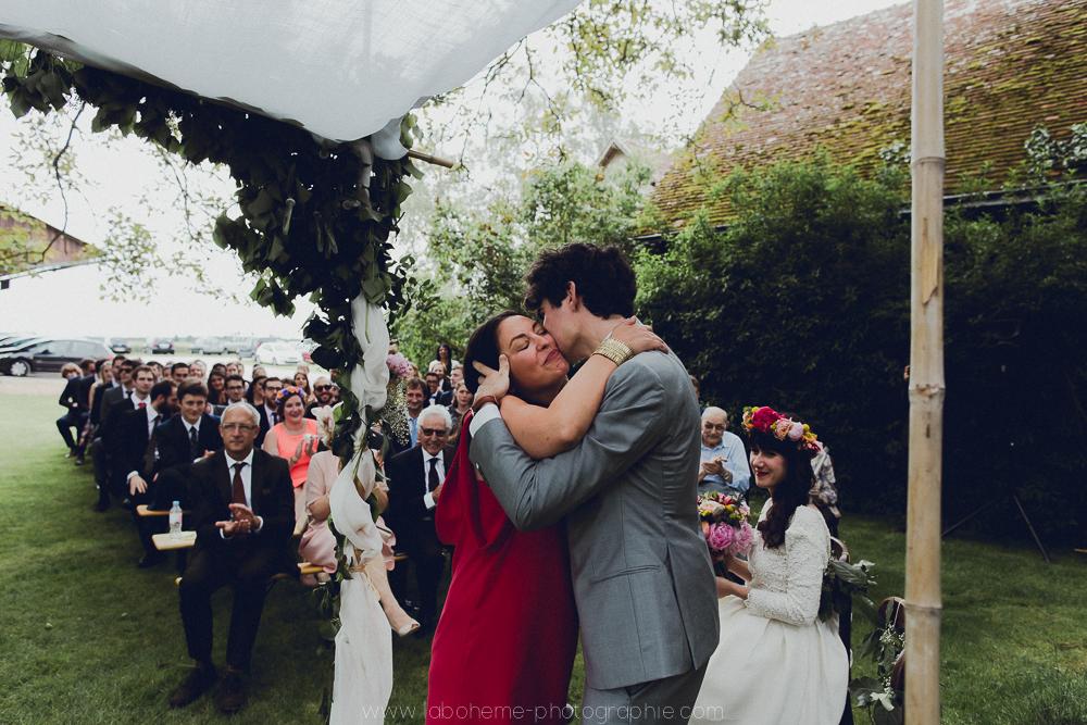 laboheme-photographie mariage blois-123