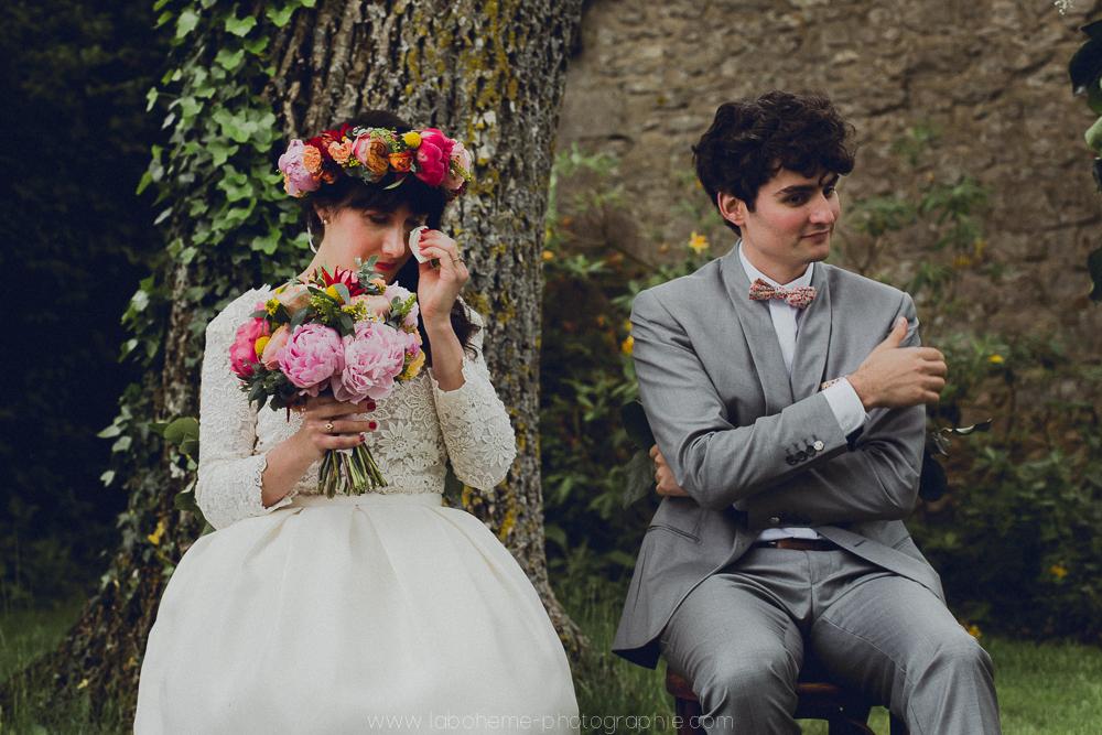 laboheme-photographie mariage blois-127