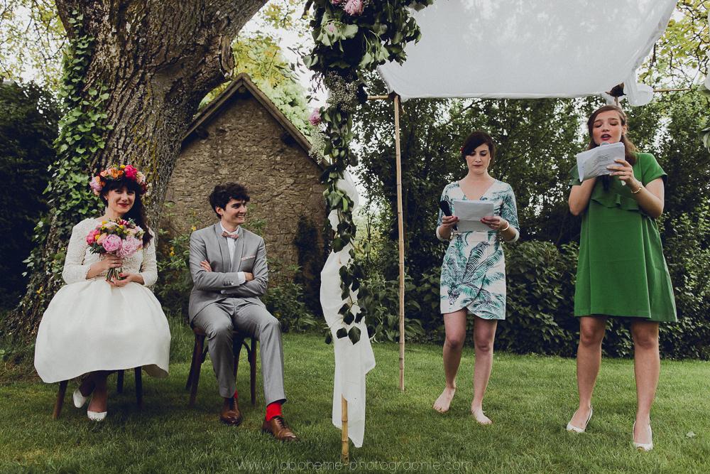 laboheme-photographie mariage blois-128