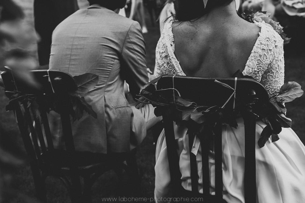 laboheme-photographie mariage blois-129
