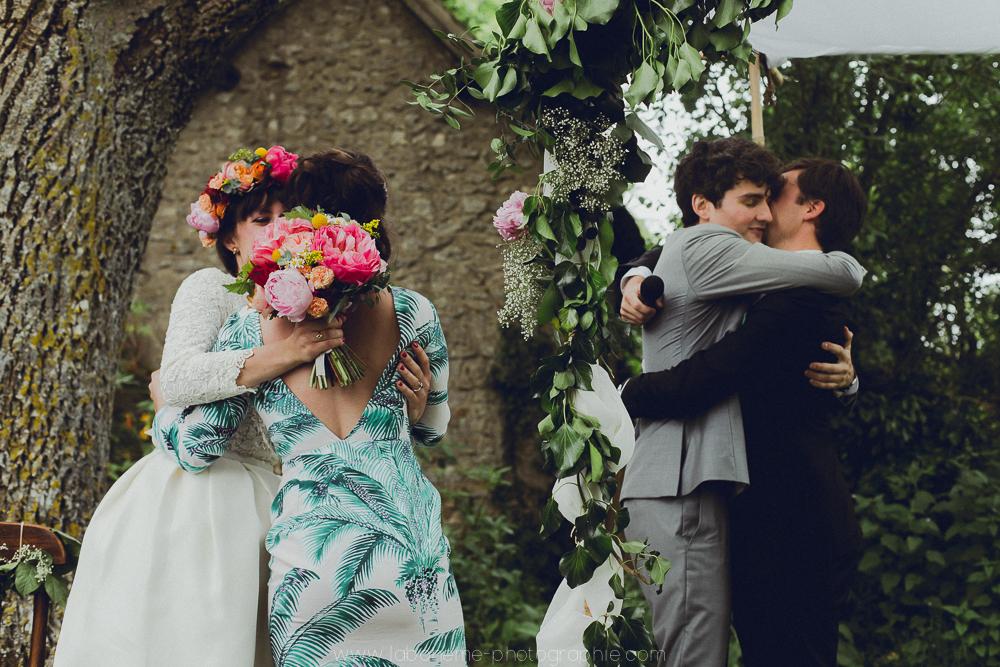 laboheme-photographie mariage blois-132