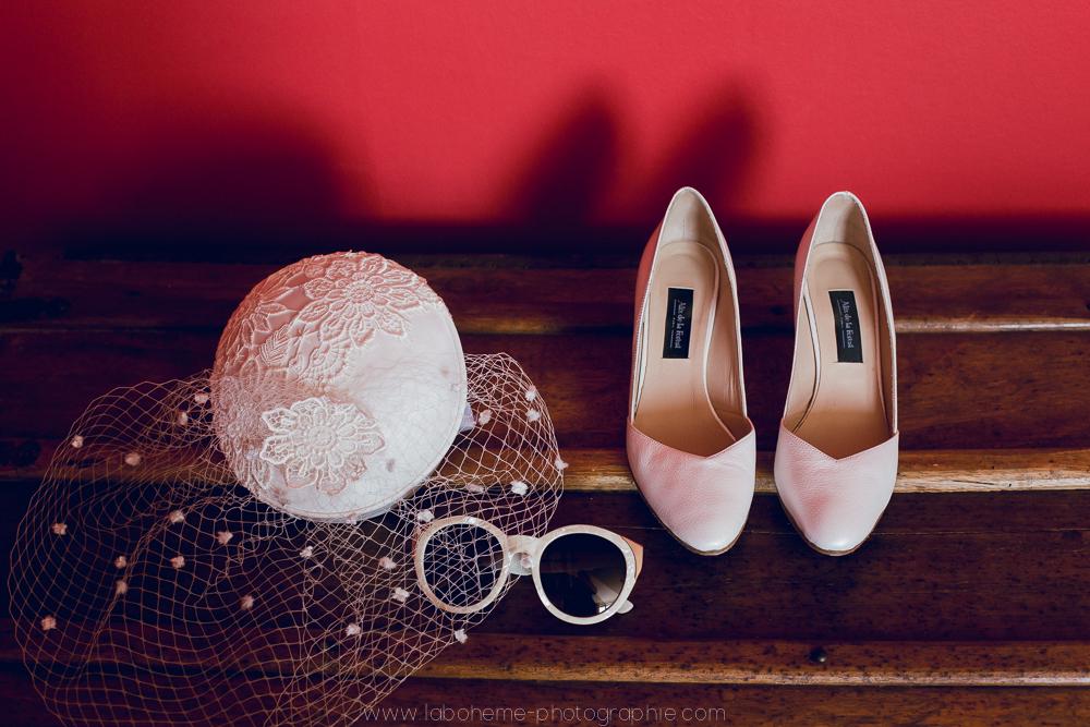 laboheme-photographie mariage blois-14