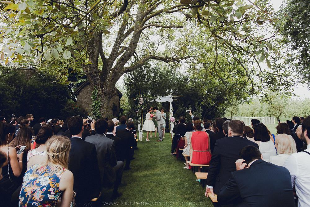 laboheme-photographie mariage blois-141
