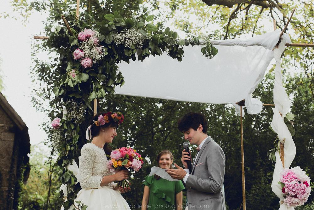 laboheme-photographie mariage blois-143