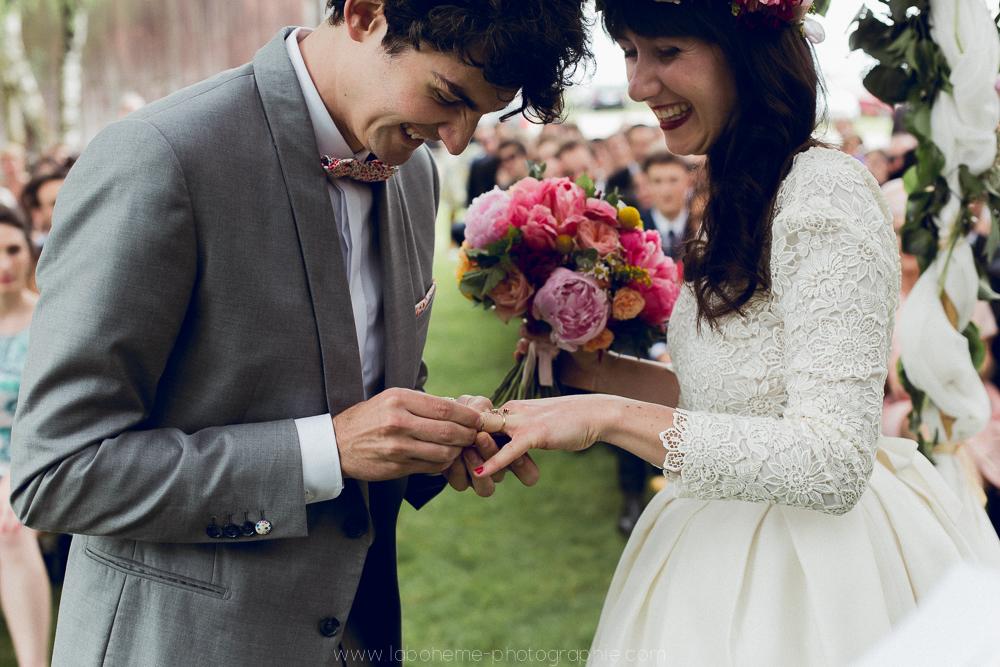 laboheme-photographie mariage blois-146