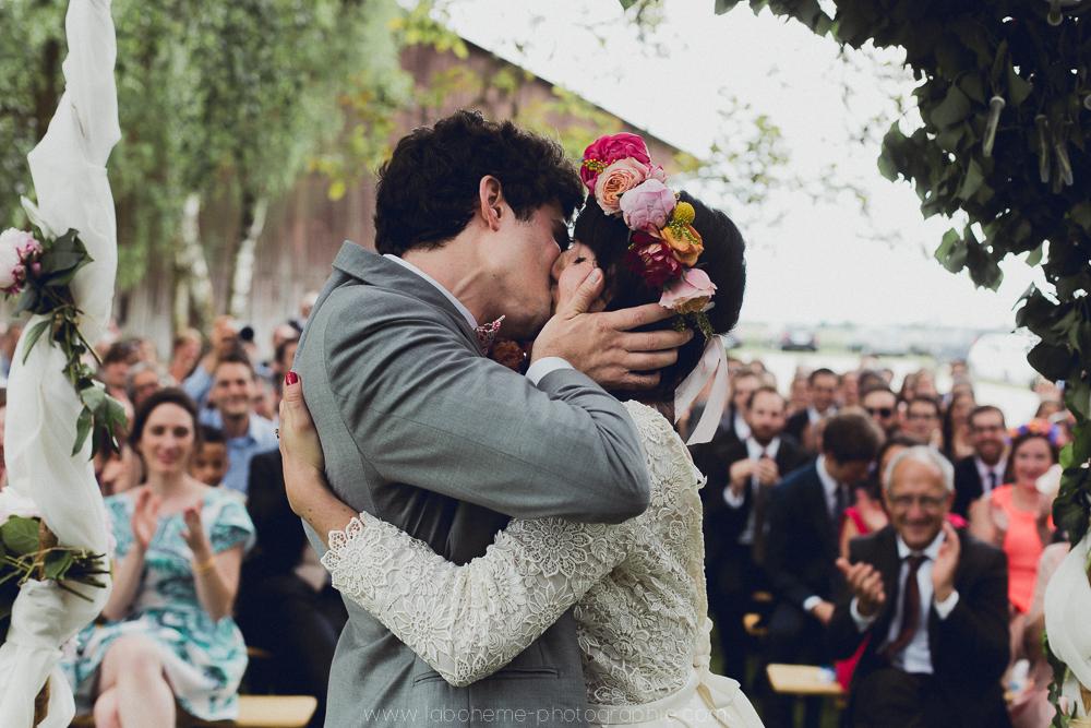 laboheme-photographie mariage blois-149