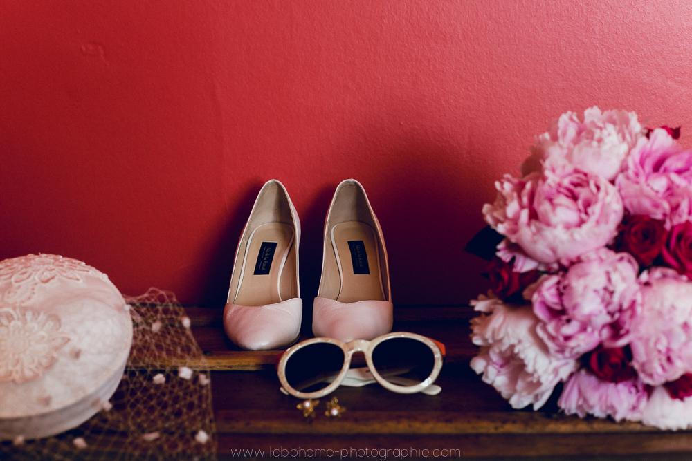 laboheme-photographie mariage blois-15