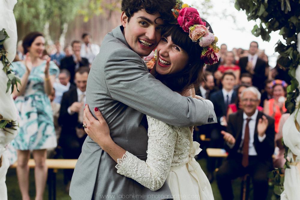 laboheme-photographie mariage blois-152