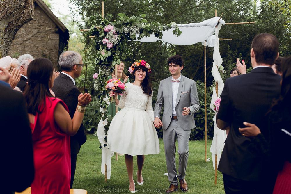 laboheme-photographie mariage blois-156