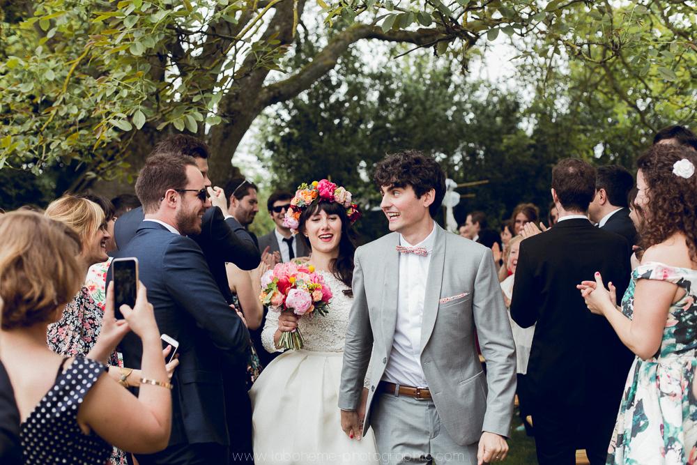 laboheme-photographie mariage blois-157